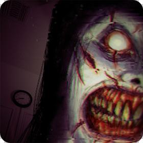 The Fear : Creepy Scream House Mod Apk