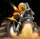 Trials Frontier Mod Apk + Obb v7.2.0 Full Latest