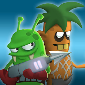 zombie catchers mod apk download
