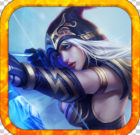 Darkness for League of Legends Mod Apk v1.7.3 Latest