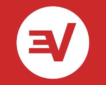 ExpressVPN Premium Apk
