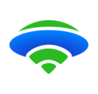 UFO VPN Mod Apk Download v2.2.0 [Premium Server Free]