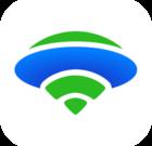 UFO VPN Mod Apk Download v2.2.0 [Premium Server Free]