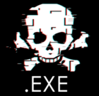 Hacker.exe - Mobile Hacking Simulator Apk v1.5.5
