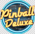 Pinball Deluxe: Reloaded Mod Apk v2.0.0 (Ticket,Ball,Unlocked)