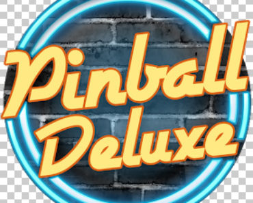 Pinball Deluxe: Reloaded Mod Apk