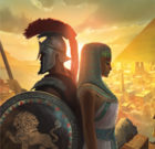 7 Wonders DUEL Apk Download v1.0.0 Paid (Full Version)