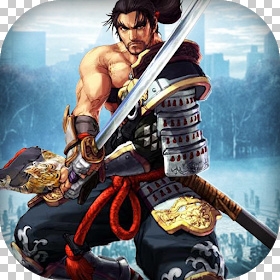 Legacy Of Warrior Mod Apk