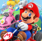 Mario Kart Tour Mod Apk Full Version v2.1.1 Latest