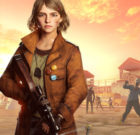 State of Survival Mod Apk Full v1.8.43 Download Latest