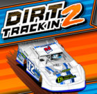 Dirt Trackin 2 Apk Download Full v1.0.02 Paid Latest