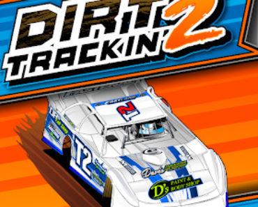 Dirt Trackin 2 Apk