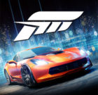 Forza Street Mod Apk Download + Obb v31.1.4 Full Latest