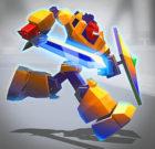 Armored Squad: Mechs vs Robots Mod Apk v1.8.7