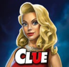 Clue Mod Apk Download Obb v2.3.3 Unlocked
