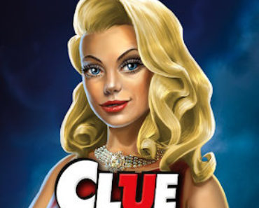 Clue Mod Apk