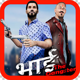 Bhai The Gangster Mod Apk