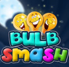 Bulb Smash Mod Apk v3.19 Unlimited Money