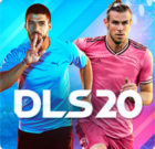 Dream League Soccer 2020 Mod Apk v7.41 (Money) + Obb