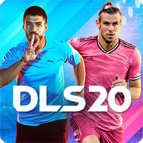 Dream League Soccer 2020 Mod