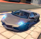 Extreme Car Driving Simulator Mod Apk v5.2.11 (Money)