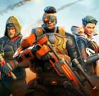 Hero Hunters Mod Apk v4.1 (Full) Unlimited Money