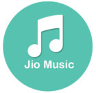 Jio Music Mod Apk Download v6.6.1 Latest Premium