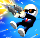 Johnny Trigger Mod Apk Download v1.11.1 (Unlocked / Money)