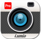 Lumio Cam Pro Apk Download v2.2.8 Premium