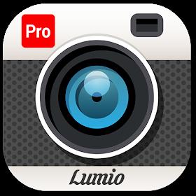 Lumio Cam Pro Apk