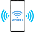 NetShare Pro Apk Download v3.2 Unlocked Premium