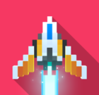Retro Shooting: Plane Shooter Mod Apk v2.3.7 (Money/Unlocked)