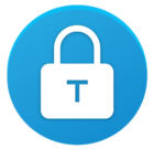 Smart Applock Pro Apk Free Download v3.20.7 Patched