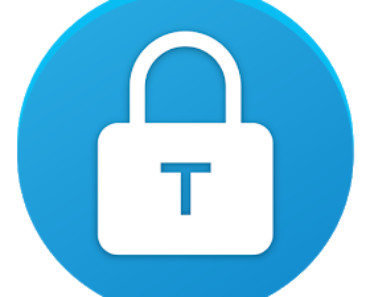 Smart Applock Pro Apk Free Download