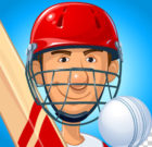 Stick Cricket 2 Mod Apk v.2.15 Unlimited Money