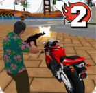 Vegas Crime Simulator 2 Mod Apk v1.6.184 Latest