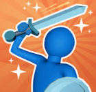 Big Battle 3D Mod Apk v1.1.1 (No Ads / Free Shopping)