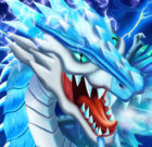 Dragon Battle Mod Apk v11.71 (Unlimited Money)