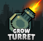 Grow Turret Mod Apk Download v7.3.4 (Free Shopping)