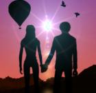Lost Memories Apk Download Paid v0.2 Full