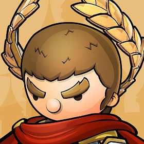 Mini Warriors Apk