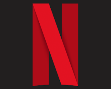 Netflix Cracked Apk