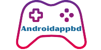 Androidappbd.com | Download Mod Apps & Games For Android