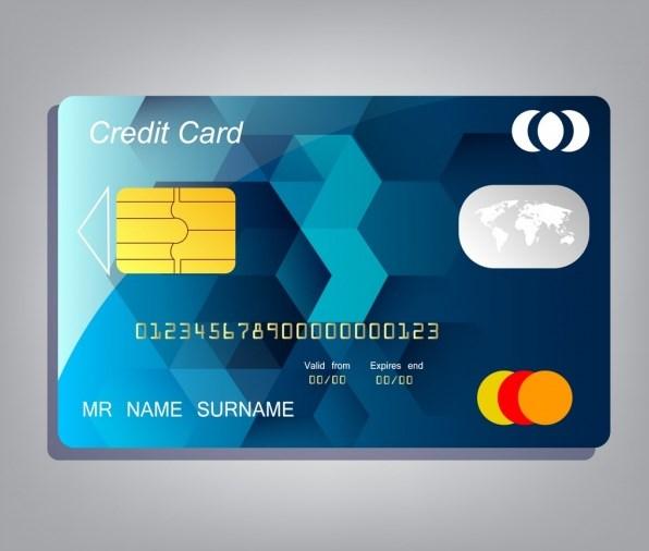 Use Credit Card Generator and Unlock premium Games For Free
