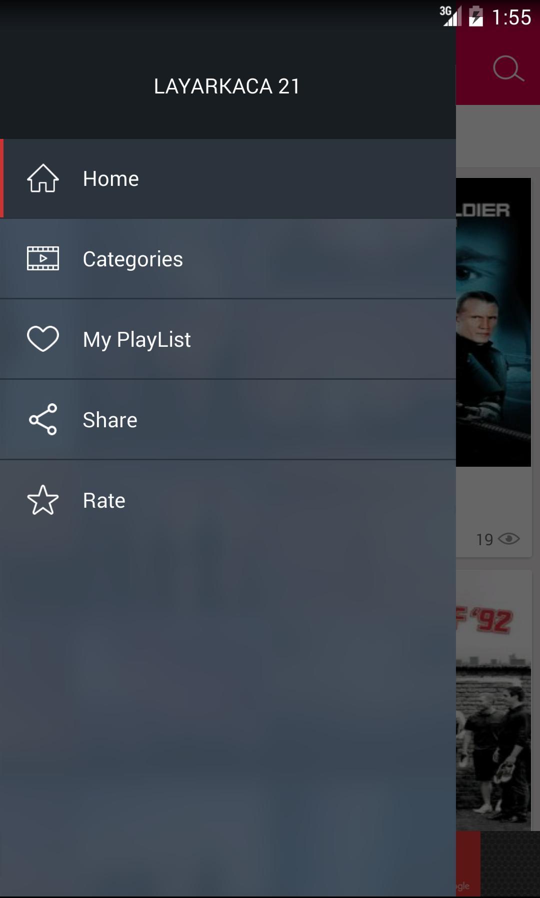 Download Movie Layar Kaca 21