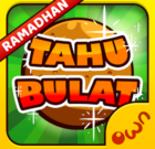 Tahu Bulat Mod Apk Download v15.0.12 (Free Shopping)