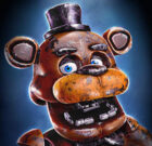 Five Nights at Freddy's AR: Special Delivery Apk v7.0.0 (Full)