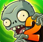Plants vs Zombies 2 Mod Apk v8.1.1 (Coins/Gems) + Data