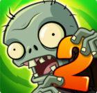 Plants vs Zombies 2 Mod Apk v8.1.1 (Coins/Gems) + Data