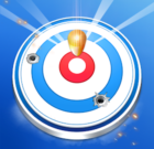 Shooting World 2 - Gun Shooter Mod Apk v1.0.14 (Unlimited Money)
